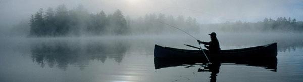 Рыбалка в Гомельской области. Рыбные места в Гомельской области.