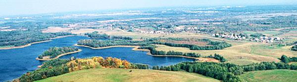 Отдых в Белоруссии на озере нарочь. Снимаем домик на нарочи.