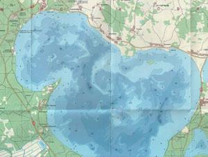 Дорого ли стоит отдых в Белоруссии на озере нарочь?