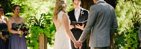 Как выбрать подходящую усадьбу в Беларуси для свадьбы?